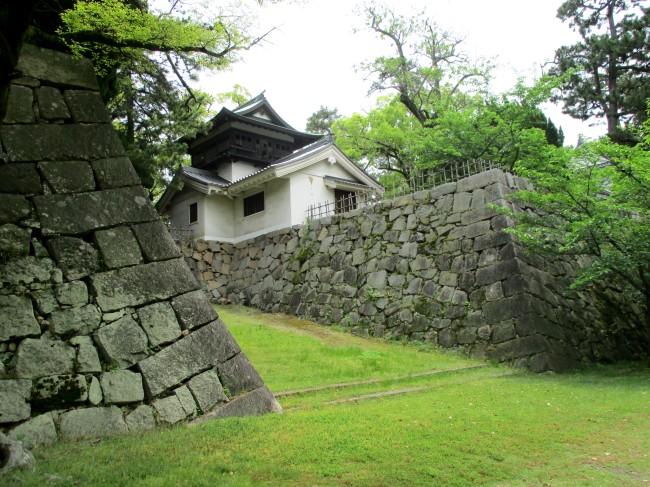 広島藩入りした水野勝成が築いた福山城!〜ゆるりと福山城レポ〜
